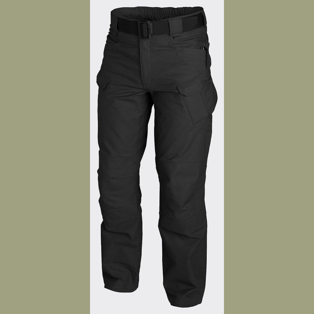 Funsport US ACU AT Digital Feldhose Army UCP RipStop Tarnhose pants trousers Hose Medium