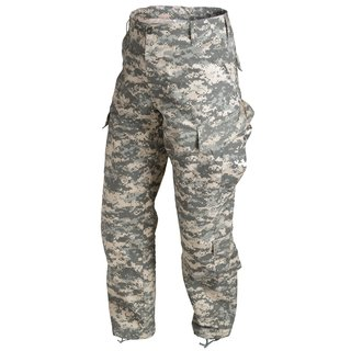 Helikon-Tex Pants @ Jacks Army Store - Jacks Army Store