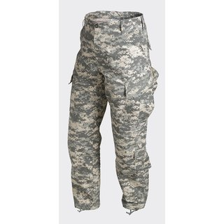 Helikon Tex ACU UCP Hose Trouser Pants Ripstop US Army Combat Uniform SP-ACU-PR