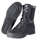 5.11 Tactical Recon Urban Boot Black Schwarz- leichter...