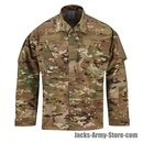 Propper ACU Multicam Uniform Feldhemd Coat OCP RipStop -...
