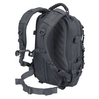 Direct Action Dragon Egg MKII 25L Backpack Rucksack Urban Grey Coyote Helikon Tex