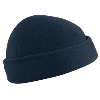 Helikon Tex Watch Cap Fleecemütze Beanie Outdoor Navy Blue