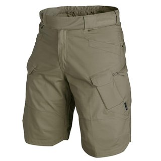 Helikon Tex Urban Tactical Shorts 11 kurze Hose UTP UTL Ripstop Adaptive Green