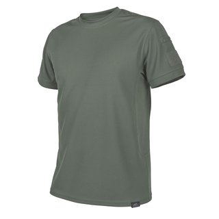 Helikon Tex Urban Tactical T-Shirt UTL TopCool - Foliage Green