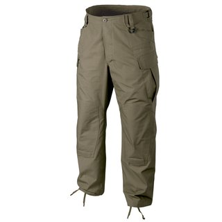 Helikon Tex SFU Next Hose Pants Adaptive Green Ripstop Special Forces Uniform Combat