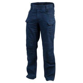 US ACU AT Digital Feldhose Army UCP RipStop Tarnhose pants trousers Hose Medium Bekleidung & Schutzausrüstung