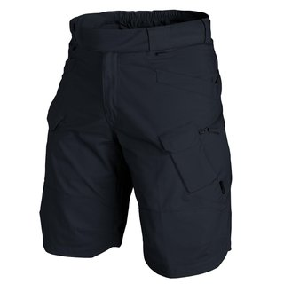 Helikon Tex Urban Tactical Shorts 11 kurze Hose UTP UTL Ripstop Navy Blue
