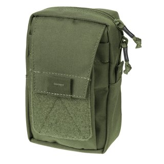 Helikon-Tex Navtel Pouch Smartphone / GPS - Cordura - Olive Green
